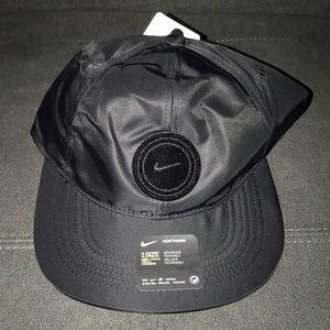 New Nike Hat